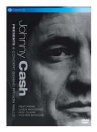 Johnny Cash - DVD